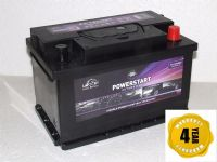 Leoch POWERSTART 110 SEALED Battery